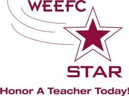 WEEFCStar.jpg